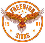 Freebird Signs Logo 2019.jpg