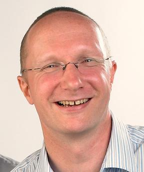 Keith Baker I Signwriter | Banbury | Freebird Sign Services
