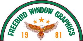 Freebird Window Graphics logo half.PNG