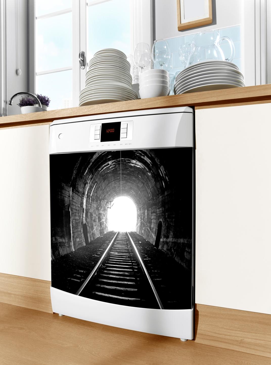 dishwasher2 resized