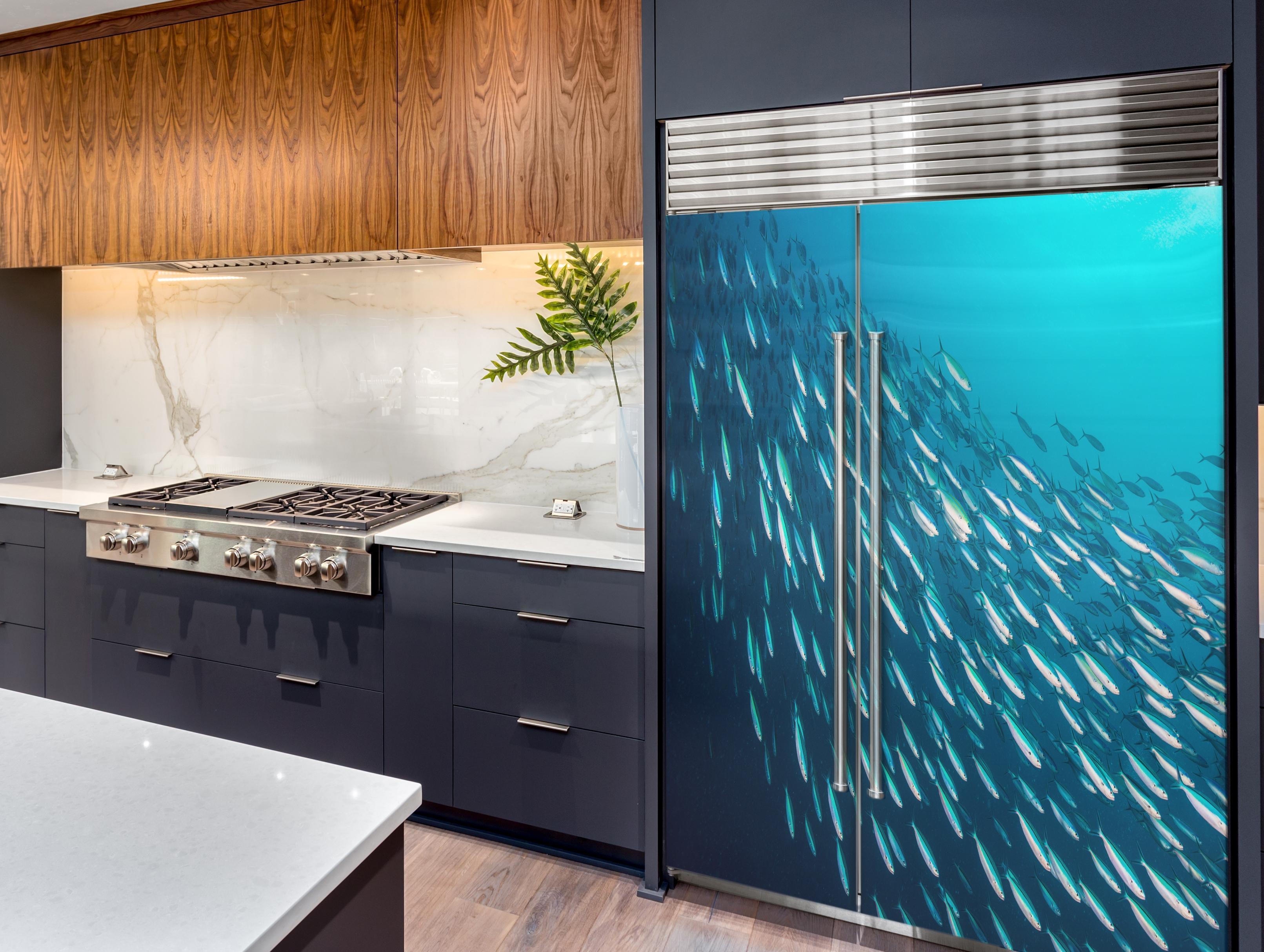 Fish Fridge cropped