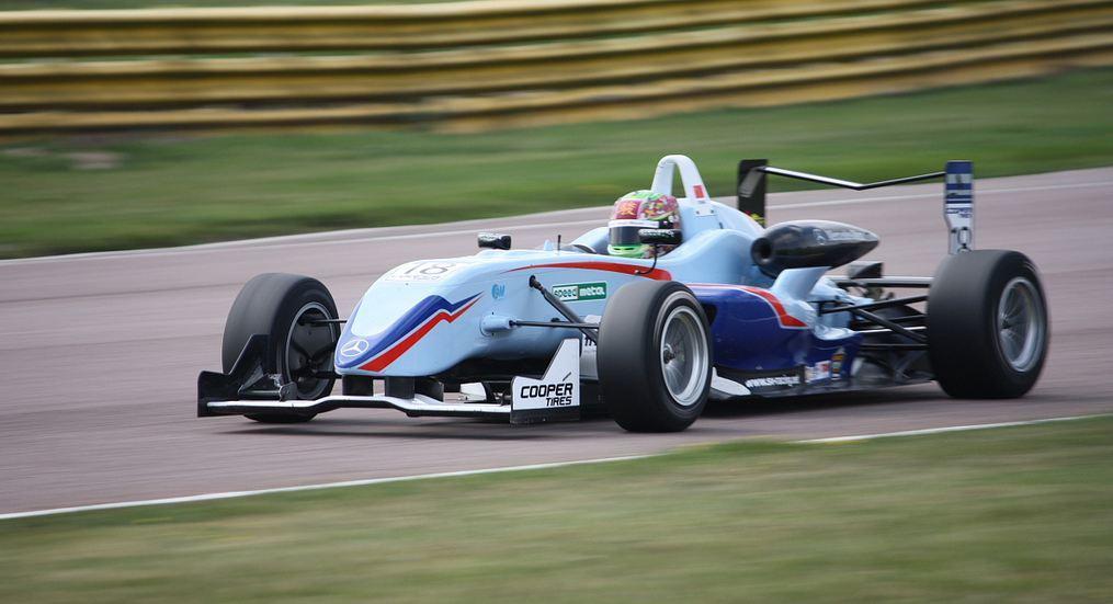 sino+vision+racing+(3)