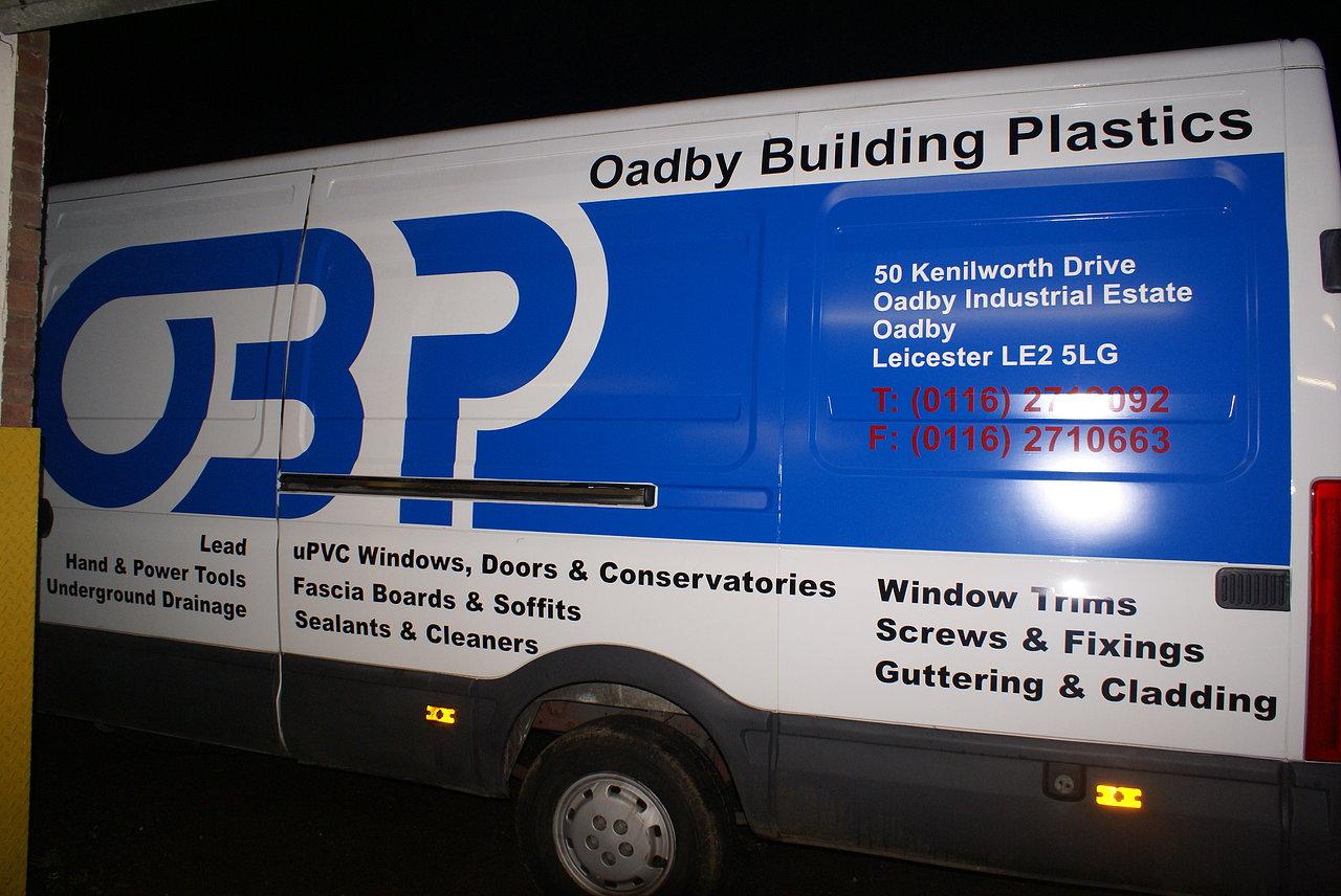 oadby+building+plastics+(4)
