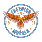 Freebird Murals Logo 2019.png