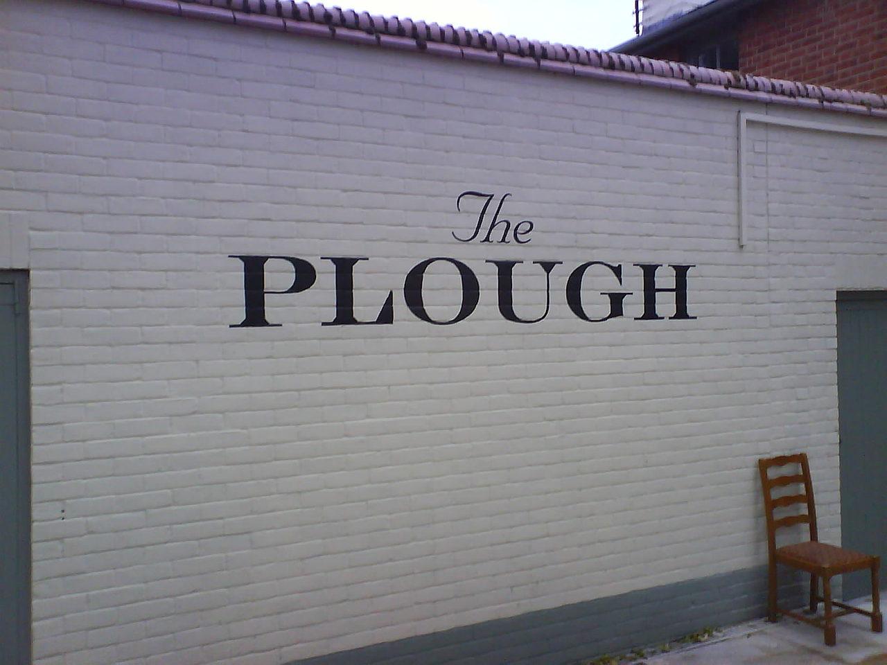 The+Plough,+Cambridge+(1)