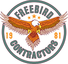 Freebird Contractors Logo 2019.PNG