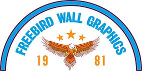 Freebird Wall Graphics logo half.PNG