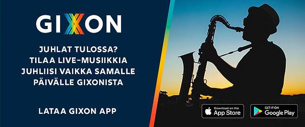 Gixon-HopepageAd-720x300.jpg