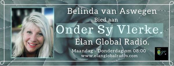 Belinda van Aswegen - Onder Sy Vlerke.jp