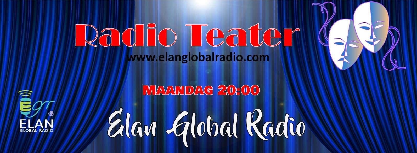 Radio Teater nuut.jpg