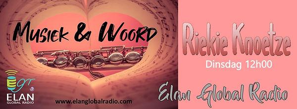 Musiek en Woord 1.jpg