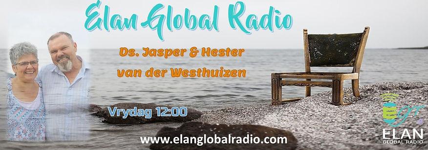 Jasper vd Westhuizen.jpg