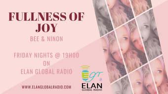 Advert  -  Fullness of Joy.jpeg