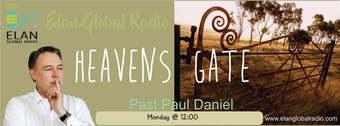 Heavens Gate Paul Daniel.jpg
