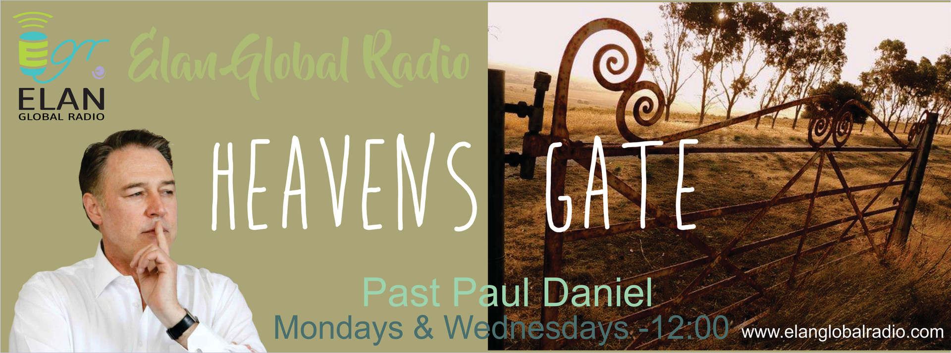 Heavens gate Past Paul Daniel.jpg