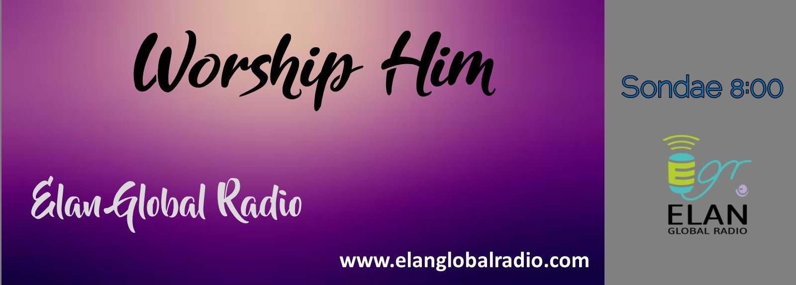 Worship Him.jpg