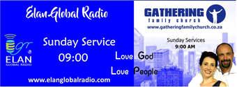 GFC Church Service.jpg