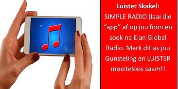Simple Radio web.jpg