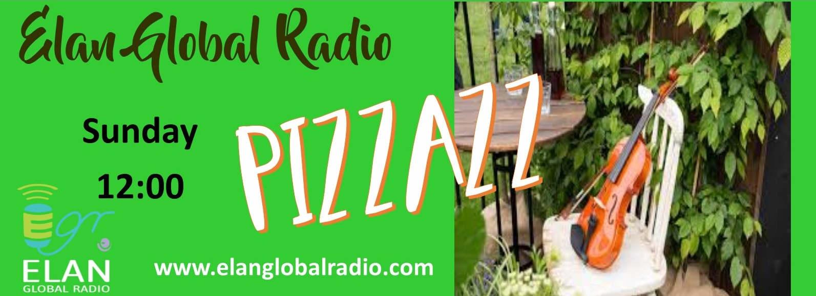 Pizzazz Beatrice Grobler.jpg