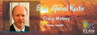 Craig Mobey 1.jpg