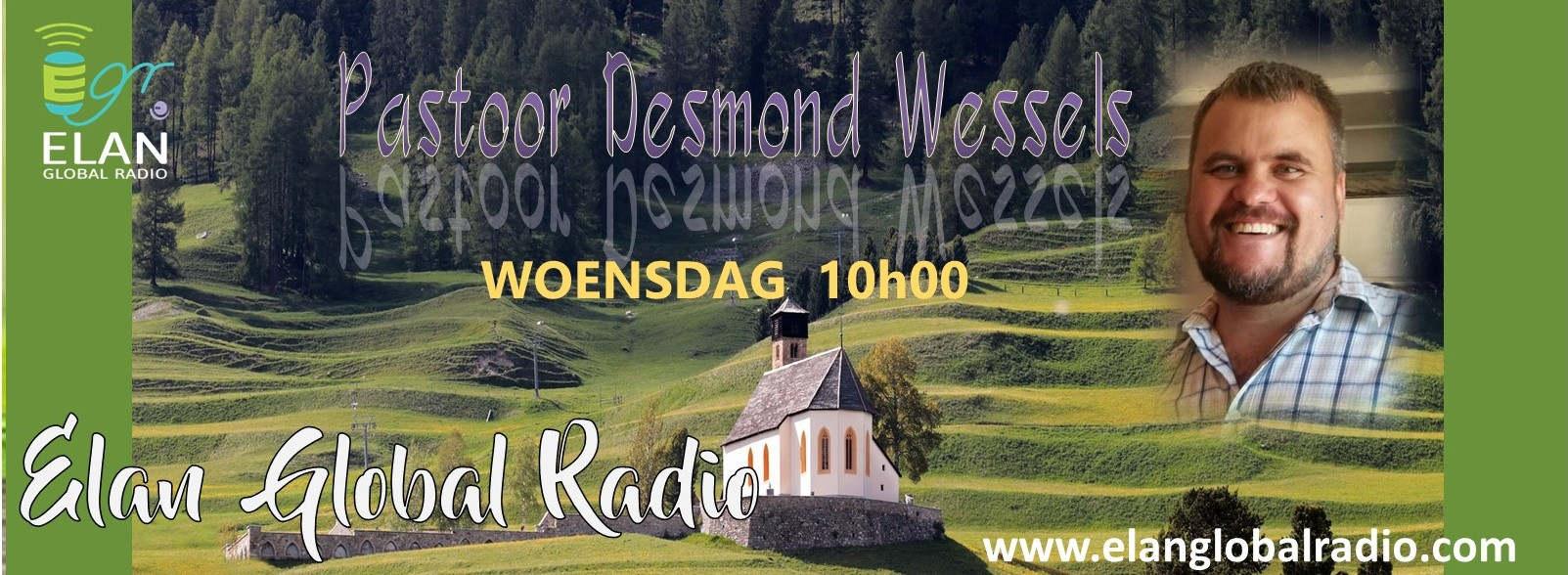 Desmond Wessels.jpg