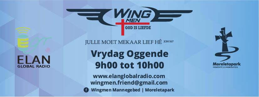 Wingmen- E-flyer - Colour Options1024_1.