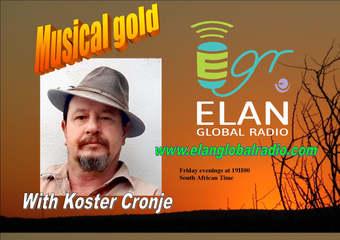 Golden Oldies Koster Cronje.jpg