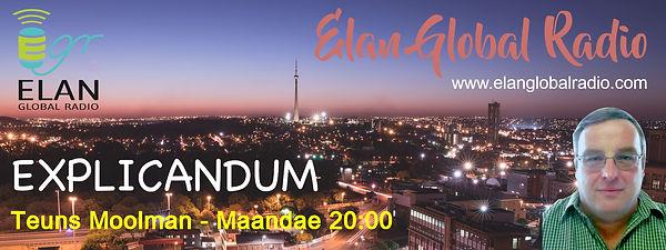 teuns moolman - explicandum_300 (1).jpg
