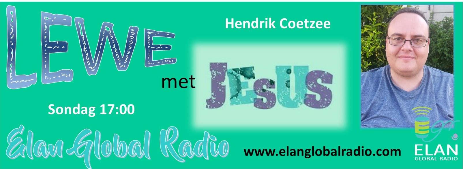 Hendrik Coetzee - Lewe met Jesus.jpg