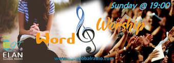 Word and Worship.jpg