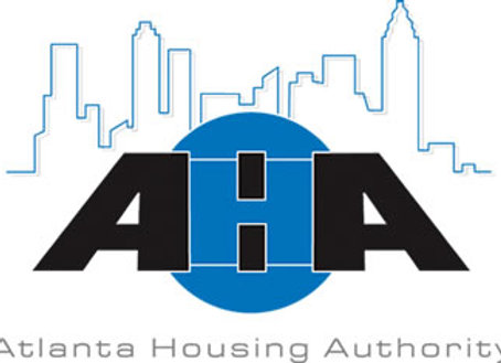 Section 8/ Housing Choice Voucher Apartment List