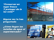 agua plasticos.png
