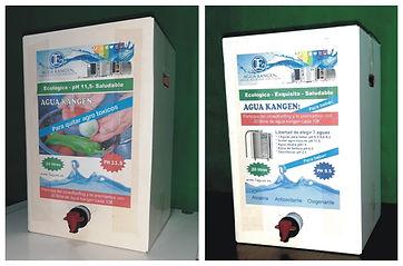 bag in box 2.JPG