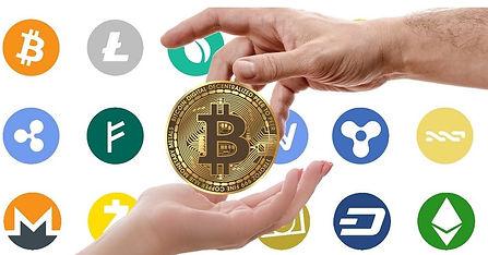 btc-otras-monedas-1.jpg