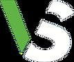 vitasports-logo-passa
