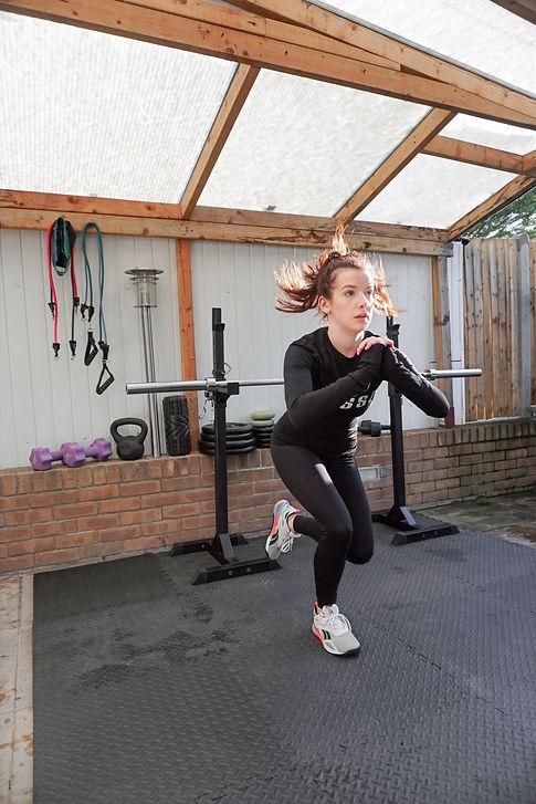 PASSA-STRENGTH-FOR-RUNNERS-CLASS-COURSE