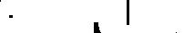 cosmopolitan-logo-passa
