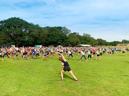 PASSA-events-corporate-fitness.jpg