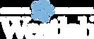 westlab-logo-passa