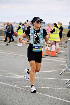 ONLINE RUN COACHING FOR WOMEN PASSA