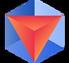 function360-logo-passa