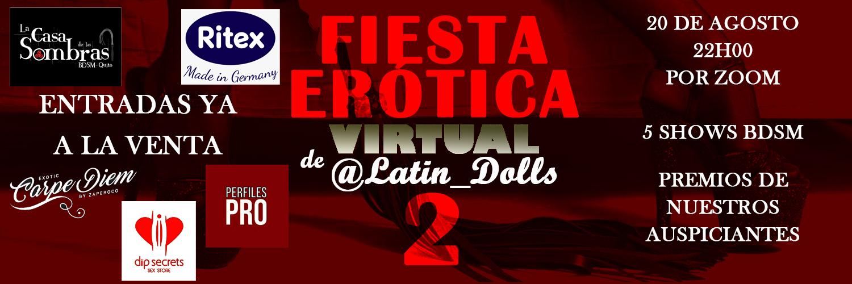 banner twitter fiesta2