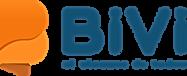 logo_bivi.png