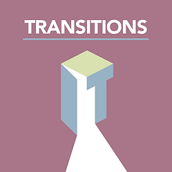 Transitions-19.png
