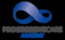 PCA Logo-01.png