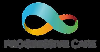 Progressive Care Logo RGB.png