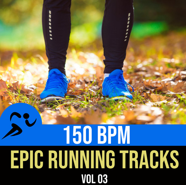 Epic Running Tracks Vol 3.jpg