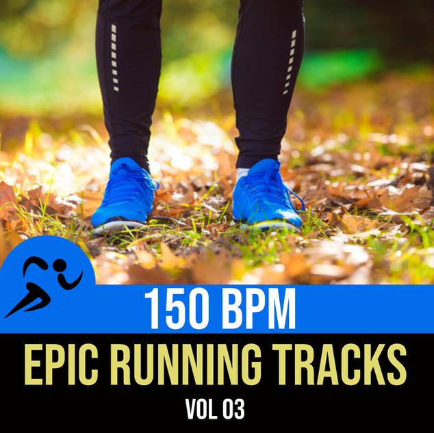 Epic Running Tracks Vol 3.jpg