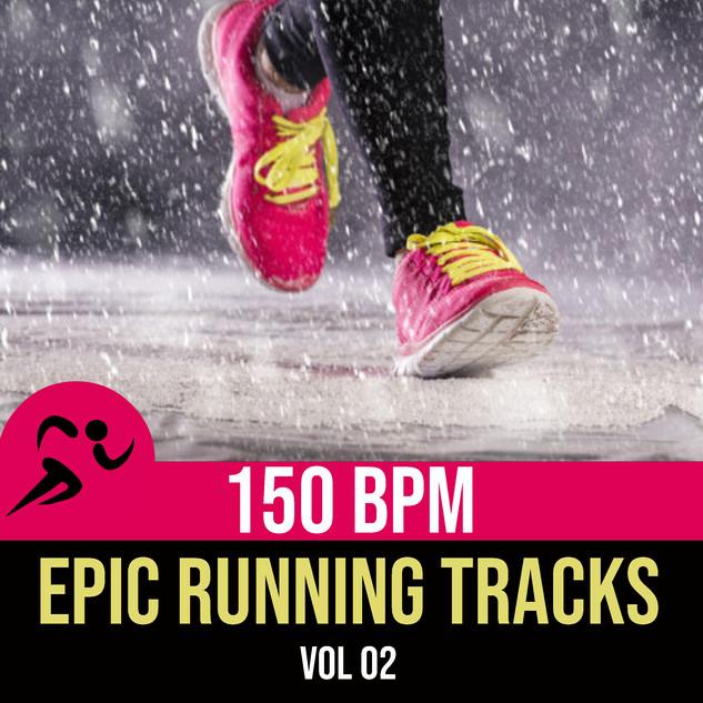 Epic Running Tracks Vol 2.jpg