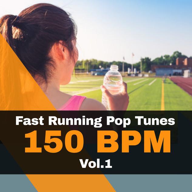 Fast Running Pop Tunes Vol 1.jpg